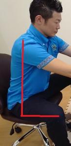 ぎっくり腰専門スマイルLABO-コラム